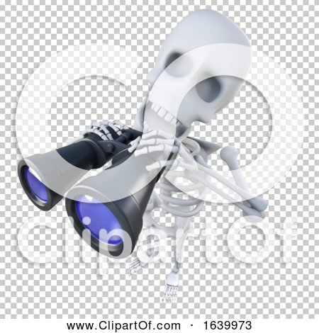 Transparent clip art background preview #COLLC1639973