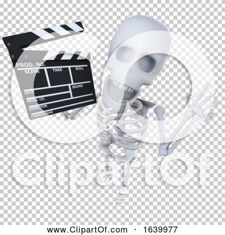 Transparent clip art background preview #COLLC1639977