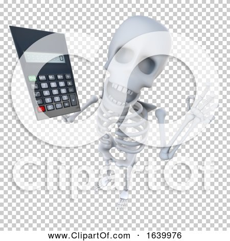 Transparent clip art background preview #COLLC1639976