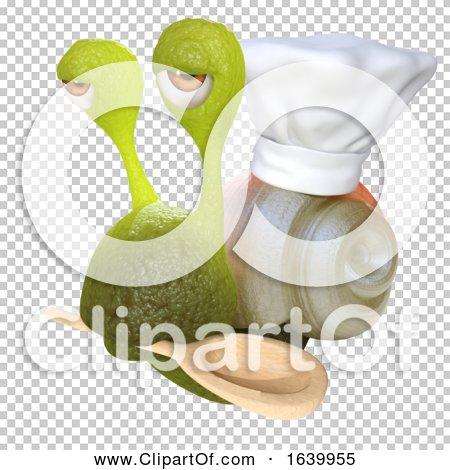 Transparent clip art background preview #COLLC1639955