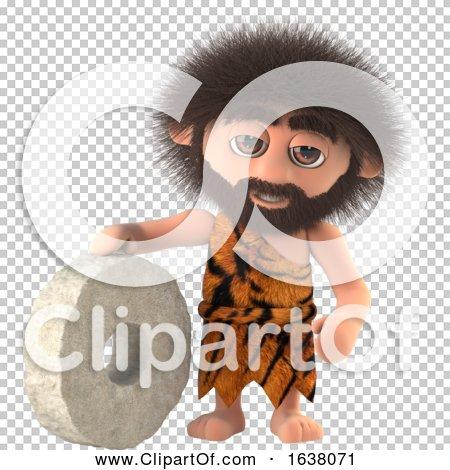 Transparent clip art background preview #COLLC1638071