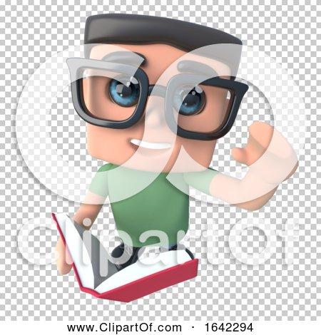 Transparent clip art background preview #COLLC1642294