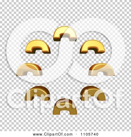 Transparent clip art background preview #COLLC1105740