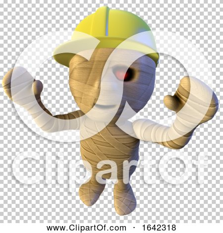 Transparent clip art background preview #COLLC1642318