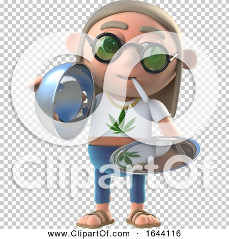 Transparent clip art background preview #COLLC1644116