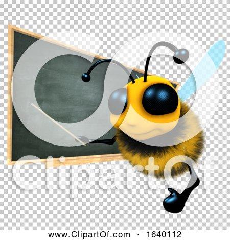 Transparent clip art background preview #COLLC1640112