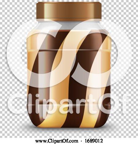 Transparent clip art background preview #COLLC1689012