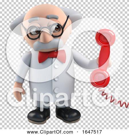 Transparent clip art background preview #COLLC1647517