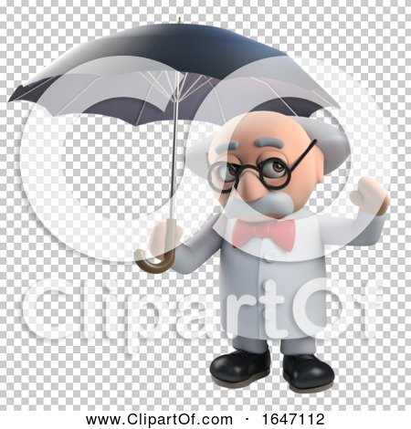 Transparent clip art background preview #COLLC1647112