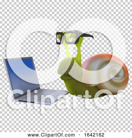Transparent clip art background preview #COLLC1642162