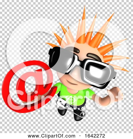Transparent clip art background preview #COLLC1642272