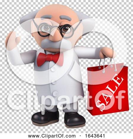 Transparent clip art background preview #COLLC1643641