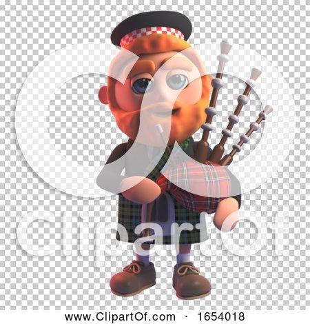 Transparent clip art background preview #COLLC1654018