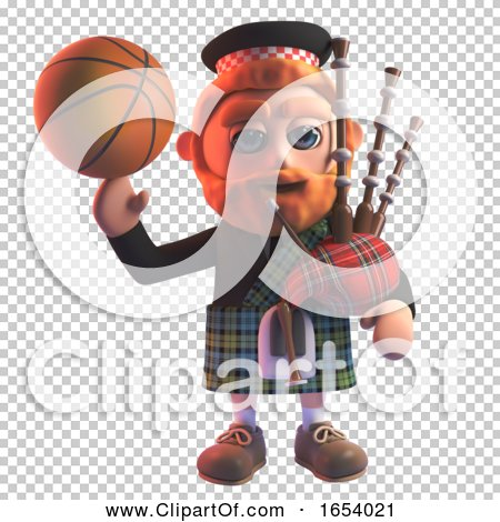 Transparent clip art background preview #COLLC1654021