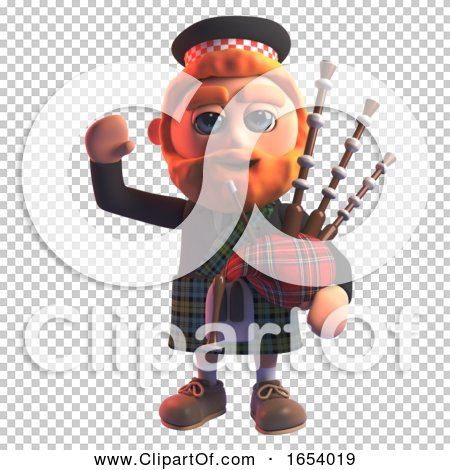 Transparent clip art background preview #COLLC1654019