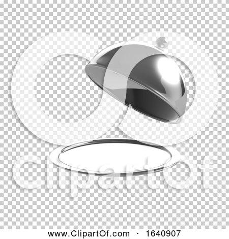 Transparent clip art background preview #COLLC1640907