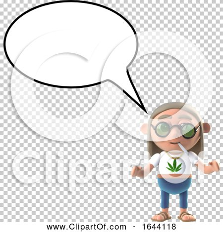 Transparent clip art background preview #COLLC1644118