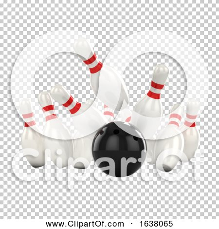 Transparent clip art background preview #COLLC1638065