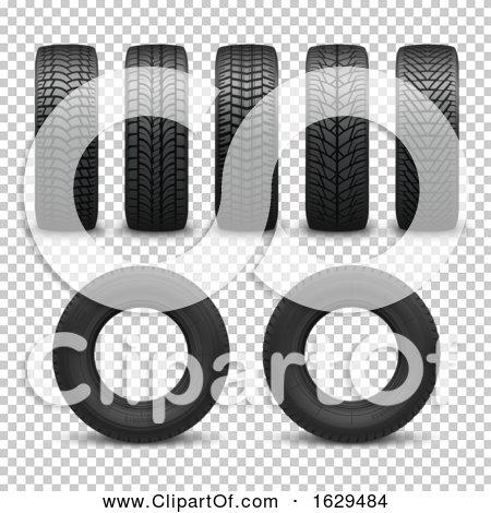 Transparent clip art background preview #COLLC1629484