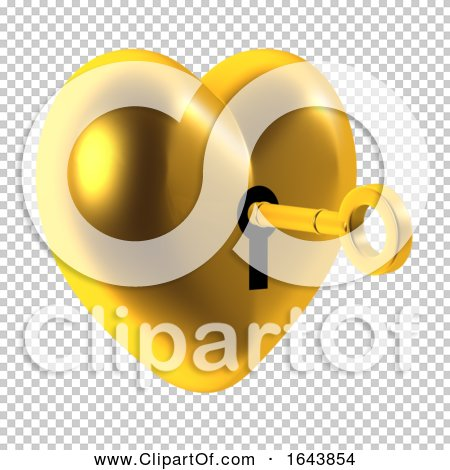 Transparent clip art background preview #COLLC1643854