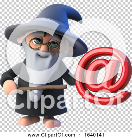 Transparent clip art background preview #COLLC1640141