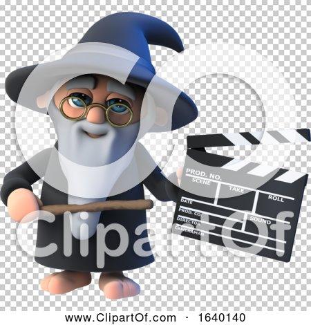 Transparent clip art background preview #COLLC1640140