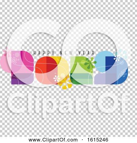 Transparent clip art background preview #COLLC1615246