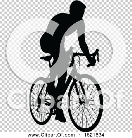 Transparent clip art background preview #COLLC1621834