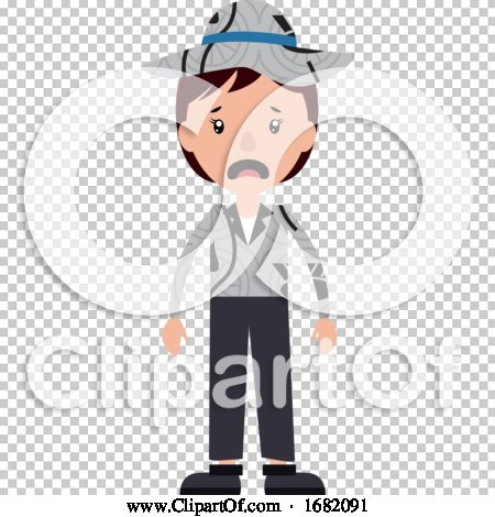 Transparent clip art background preview #COLLC1682091