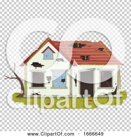 Transparent clip art background preview #COLLC1666649