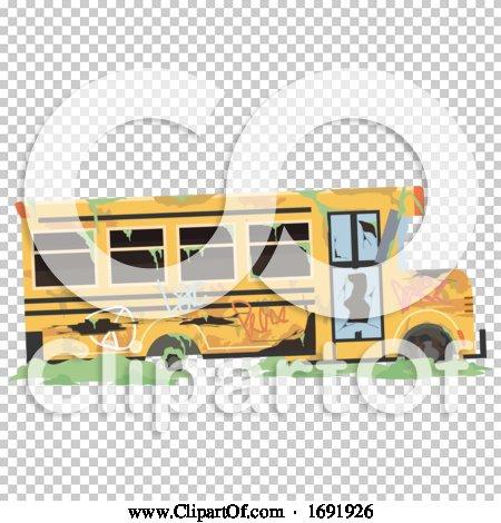 Transparent clip art background preview #COLLC1691926