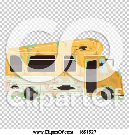 Transparent clip art background preview #COLLC1691927