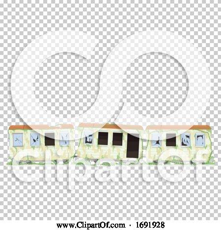Transparent clip art background preview #COLLC1691928