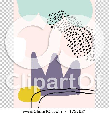 Transparent clip art background preview #COLLC1737621