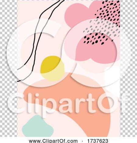 Transparent clip art background preview #COLLC1737623