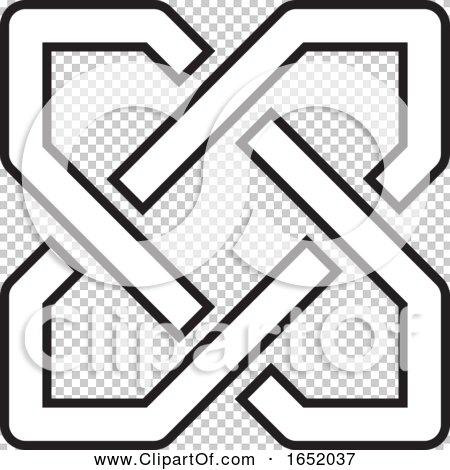 Transparent clip art background preview #COLLC1652037