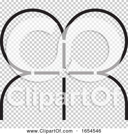 Transparent clip art background preview #COLLC1654546