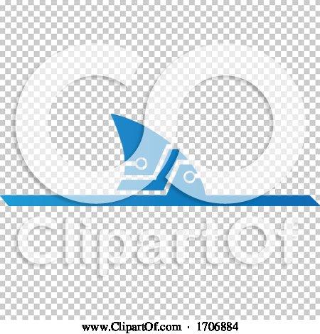 Transparent clip art background preview #COLLC1706884