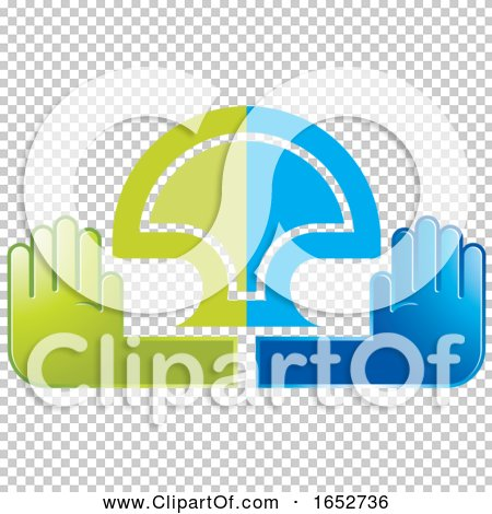 Transparent clip art background preview #COLLC1652736