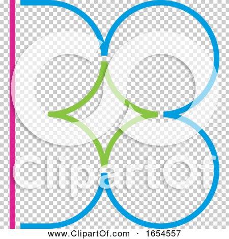 Transparent clip art background preview #COLLC1654557