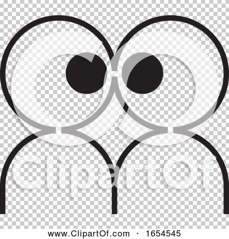 Transparent clip art background preview #COLLC1654545