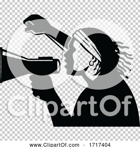 Transparent clip art background preview #COLLC1717404