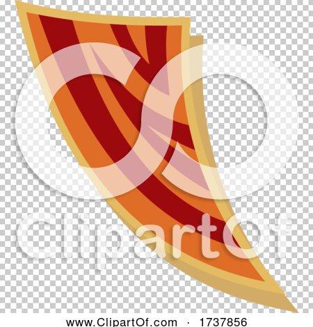 Transparent clip art background preview #COLLC1737856