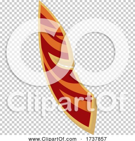 Transparent clip art background preview #COLLC1737857