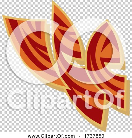 Transparent clip art background preview #COLLC1737859
