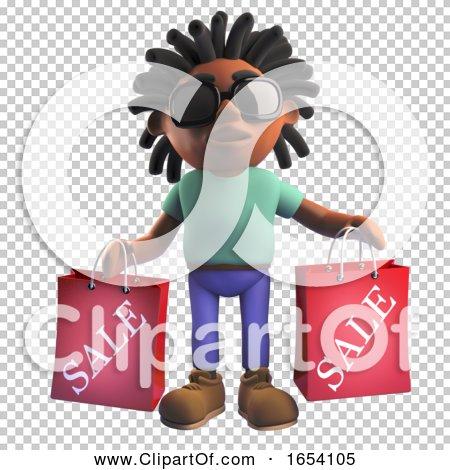 Transparent clip art background preview #COLLC1654105