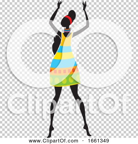 Transparent clip art background preview #COLLC1661349