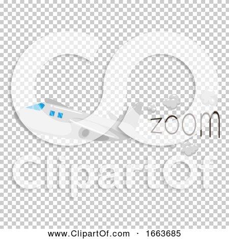 Transparent clip art background preview #COLLC1663685