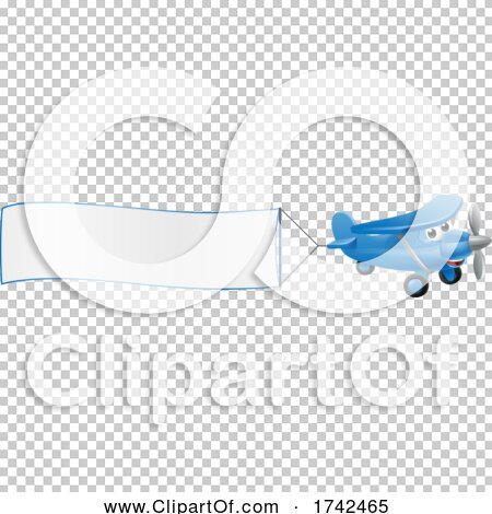 Transparent clip art background preview #COLLC1742465