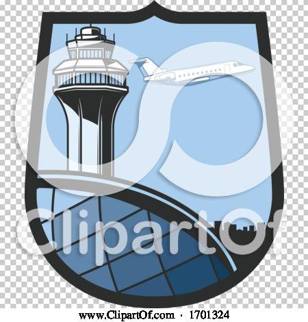 Transparent clip art background preview #COLLC1701324